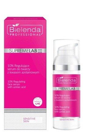 Bielenda Sensitive Skin Serum do twarzy 50ml