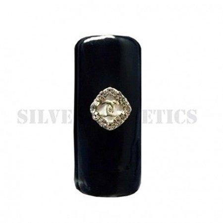 Biżuteria na paznokcie B674