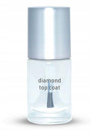 Diamond Top Coat 6 ml