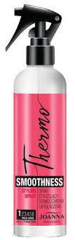 Joanna Professional spray stylizujący thermo termoochrona 300 ml