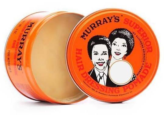 Murray's Superior Hairdressing - pomada 85g