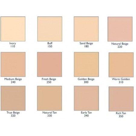 Revlon ColorStay Podkład 340 Early Tan 30 ml